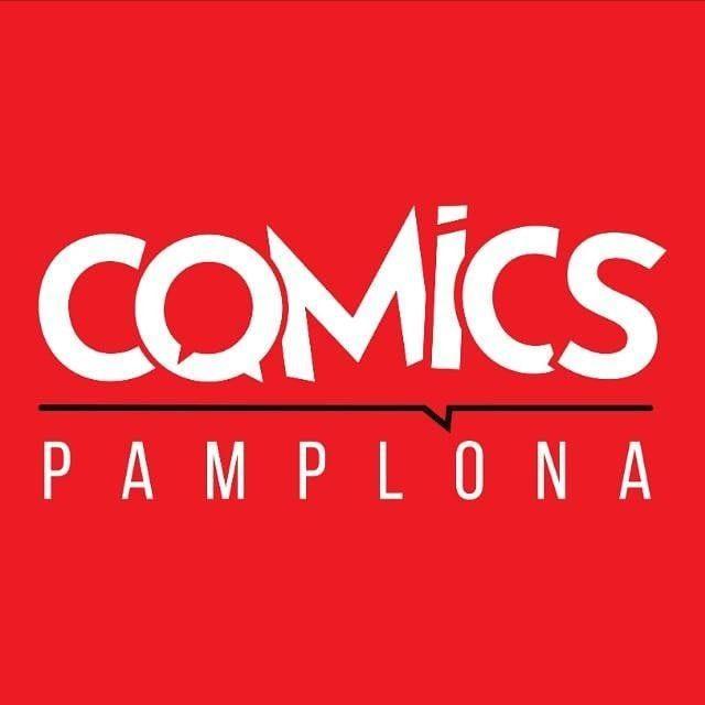 Comics Pamplona